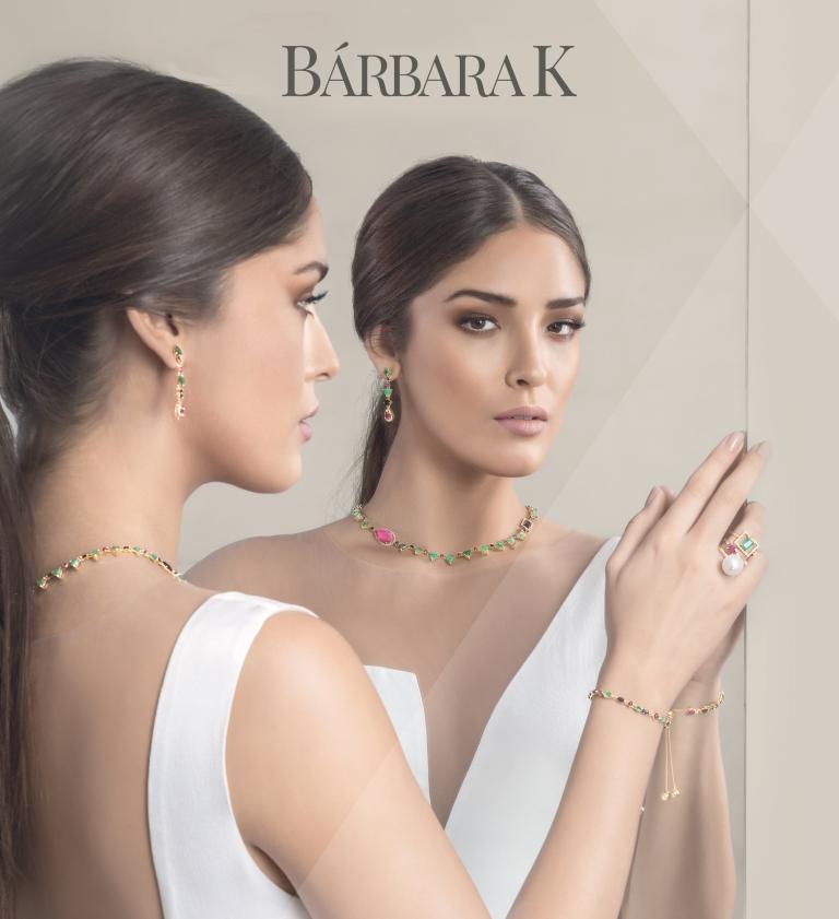 6700-I Catálogo Bárbara K.indd