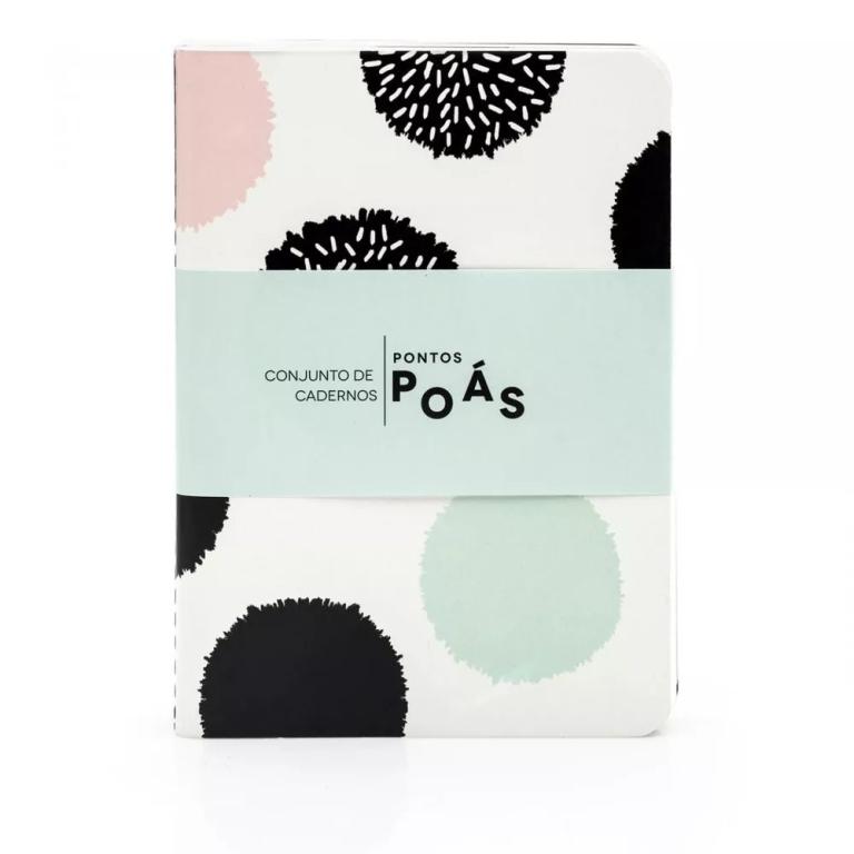 Conjunto-de-cadernos-pontos-poas-202Resultado