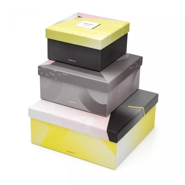 Kit-de-caixas-instantes-201ResultadoResultado