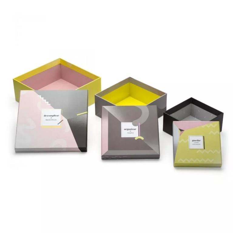 Kit-de-caixas-instantes-202Resultado