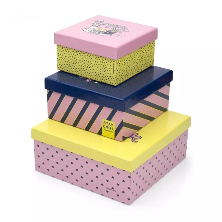 Kit-de-caixas-stay-cool-201Resultado