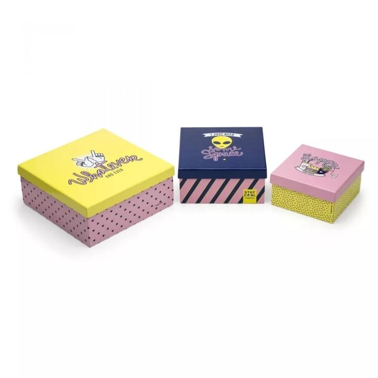 Kit-de-caixas-stay-cool-202Resultado
