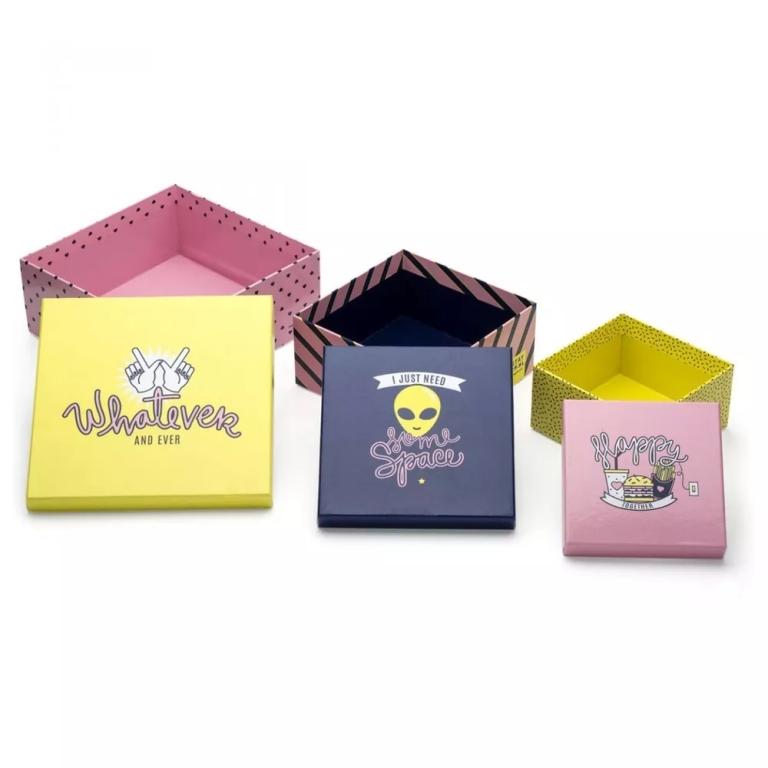Kit-de-caixas-stay-cool-203Resultado
