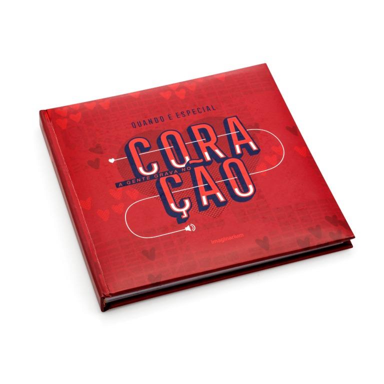 PI2837Y_album_gravador_grava_no_coracao_kb2