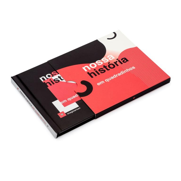 PI2994Y_livro_cartao_nossa_historia_kb2